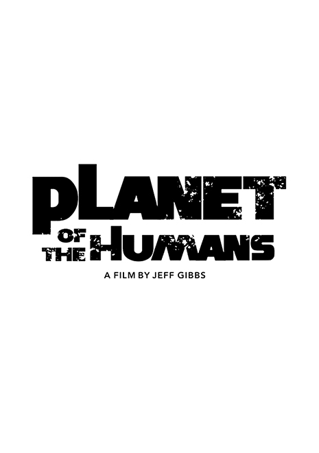 Planet of The Humans, Michael Moore