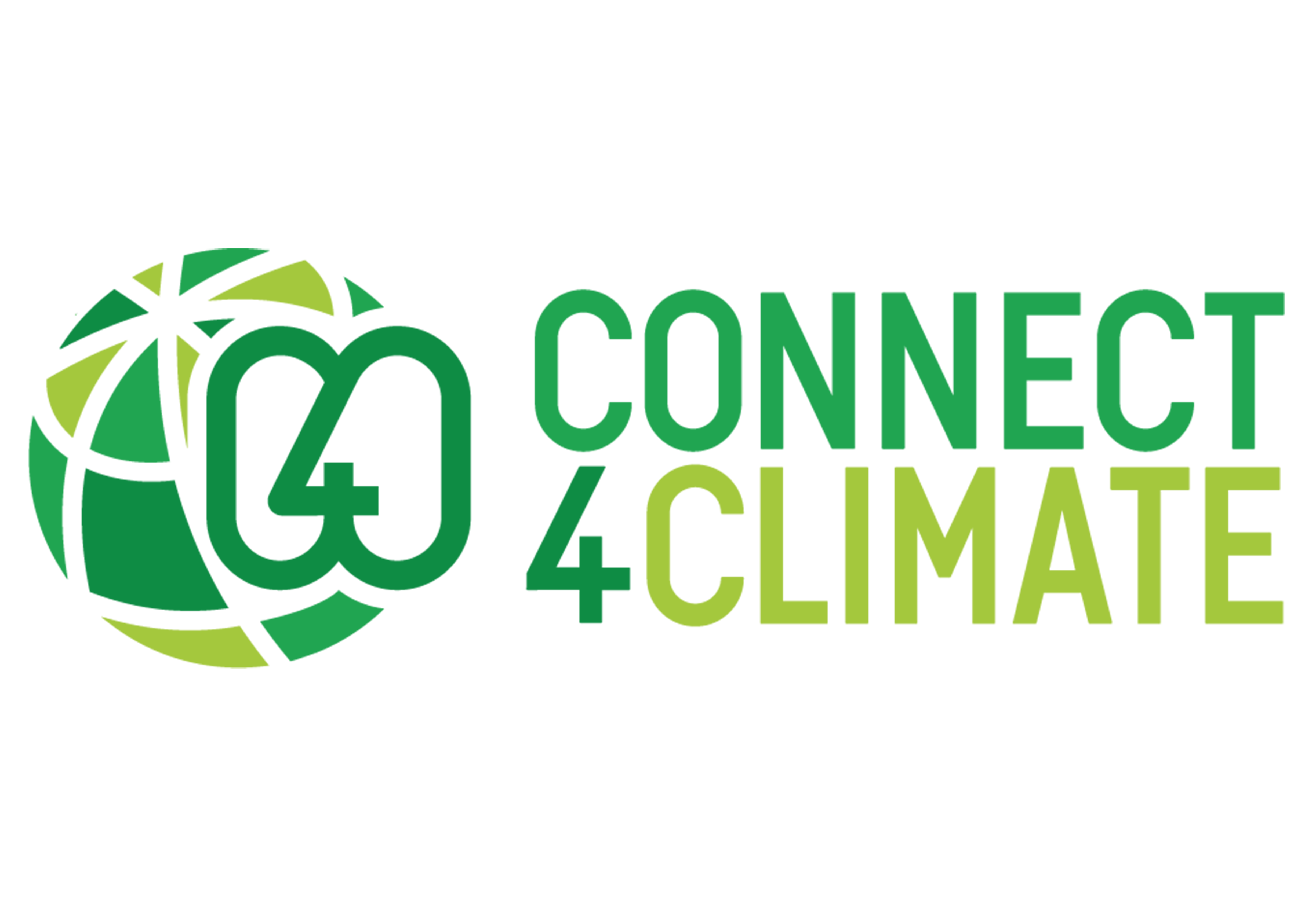 Connect 4Climate